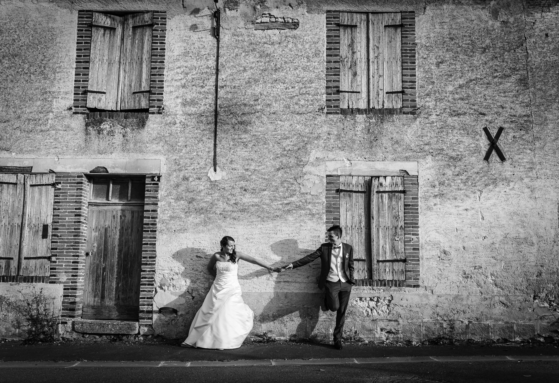 Fabienne&Jordan©Hubert_Lapinte-372