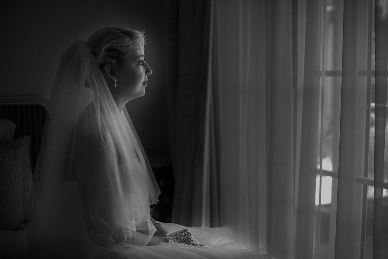 Laure&JBBD©Hubert_Lapinte-67