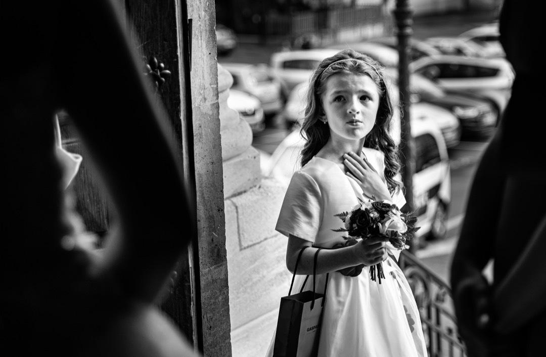 © Photo Hubert Lapinte