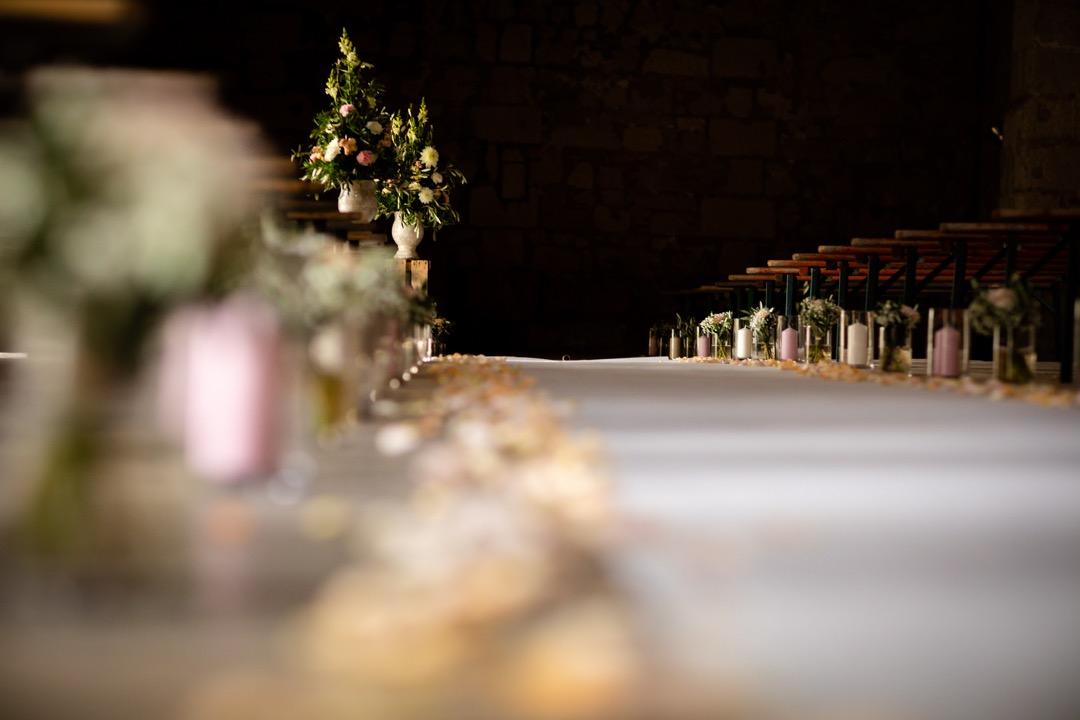 photos église mariage